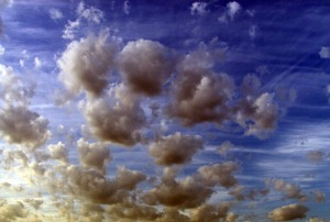 cielos strepponi blog